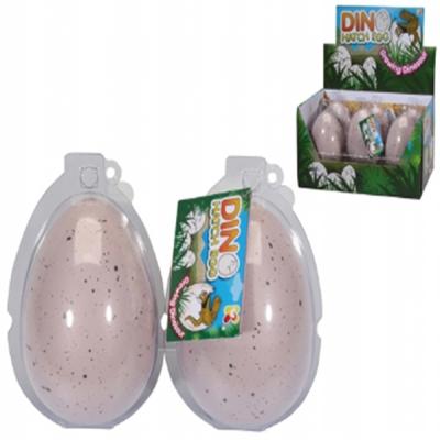 Dino Hatch Egg1