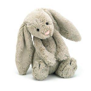 JellyCat Bashful Bunny1