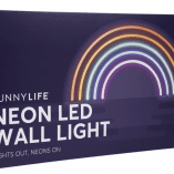 Rainbow_Neon_wall_Light_boxed