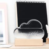 bitten-nuage-barometre-storm-cloud