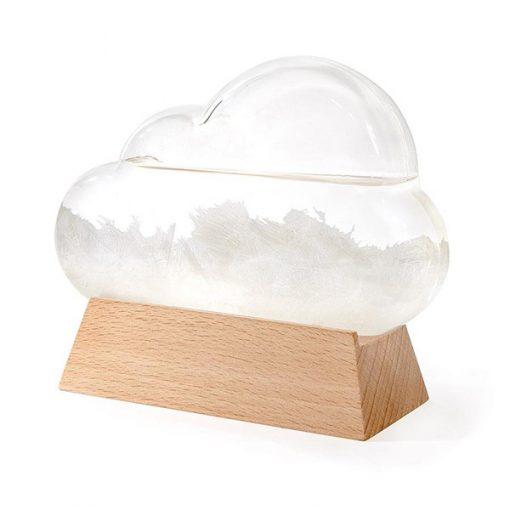 cloud-weather-station-1