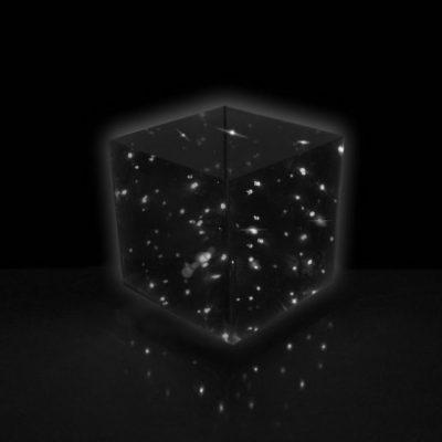 infinity-cube-1