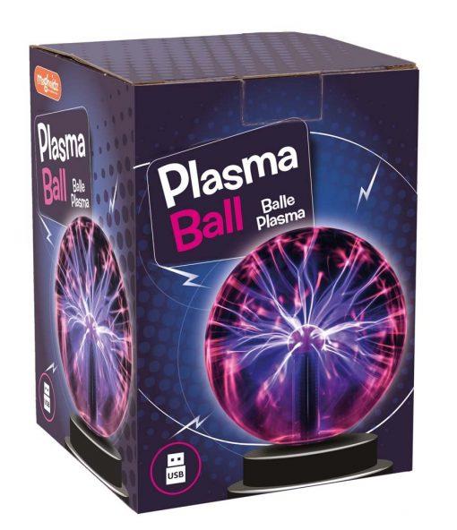 mini plasma black